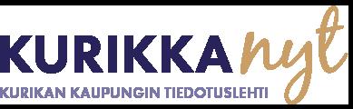Kurikka Nyt -verkkolehti